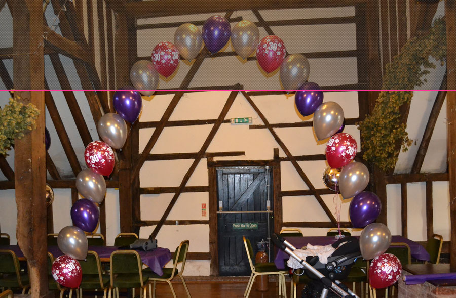 balloons-and-decoration2.jpg